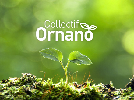thumb_collectif-ornano